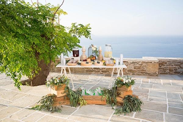 romantic-island-wedding-serifos_15