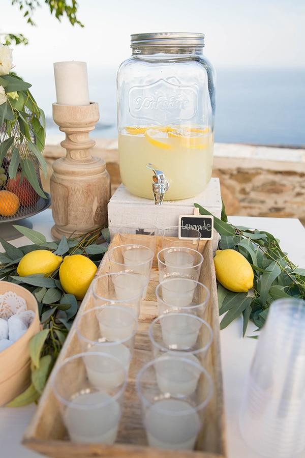 romantic-island-wedding-serifos_16
