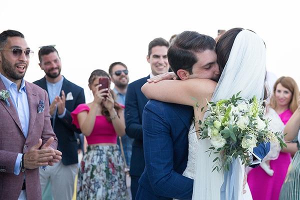 romantic-island-wedding-serifos_20