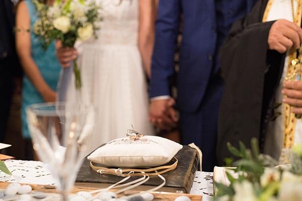 romantic-island-wedding-serifos_21