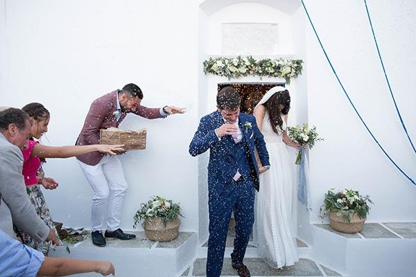 romantic-island-wedding-serifos_24