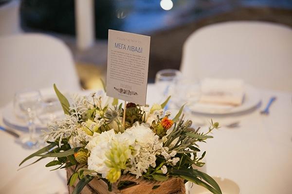 romantic-island-wedding-serifos_25