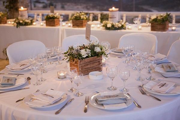 romantic-island-wedding-serifos_26