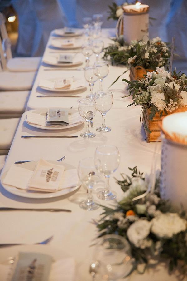 romantic-island-wedding-serifos_27