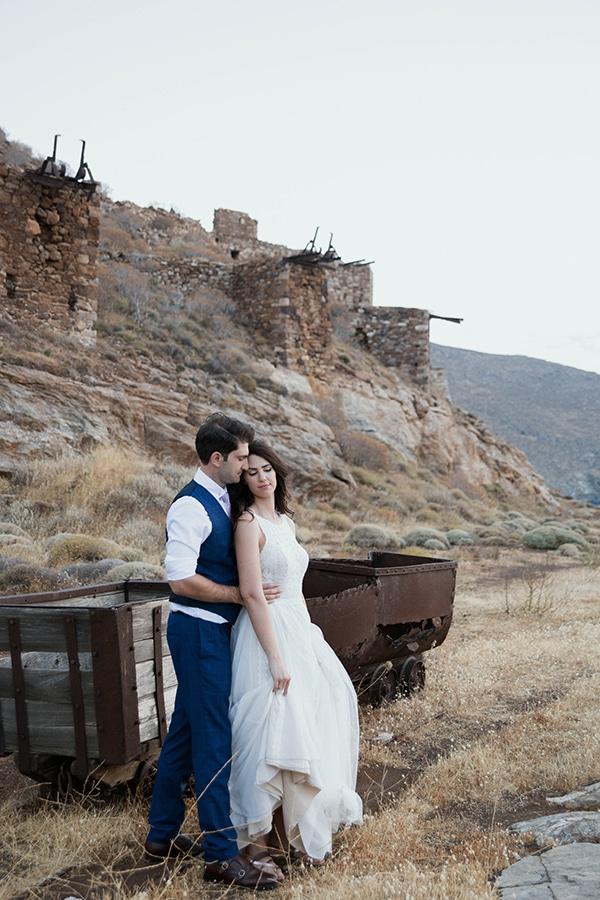 romantic-island-wedding-serifos_29