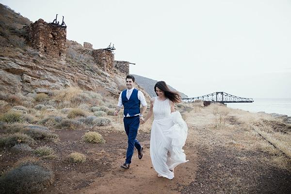 romantic-island-wedding-serifos_30