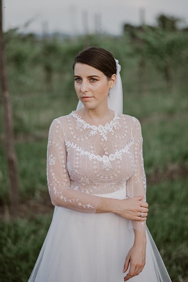 shabby-chic-wedding-rustic-details_04