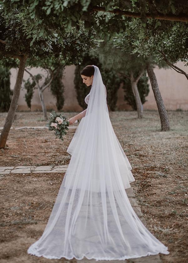 shabby-chic-wedding-rustic-details_04x