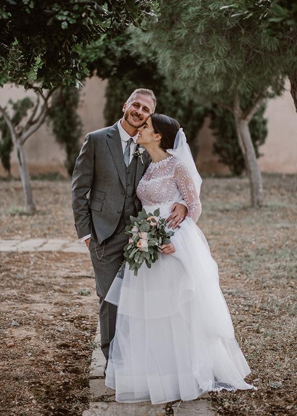 shabby-chic-wedding-rustic-details_05