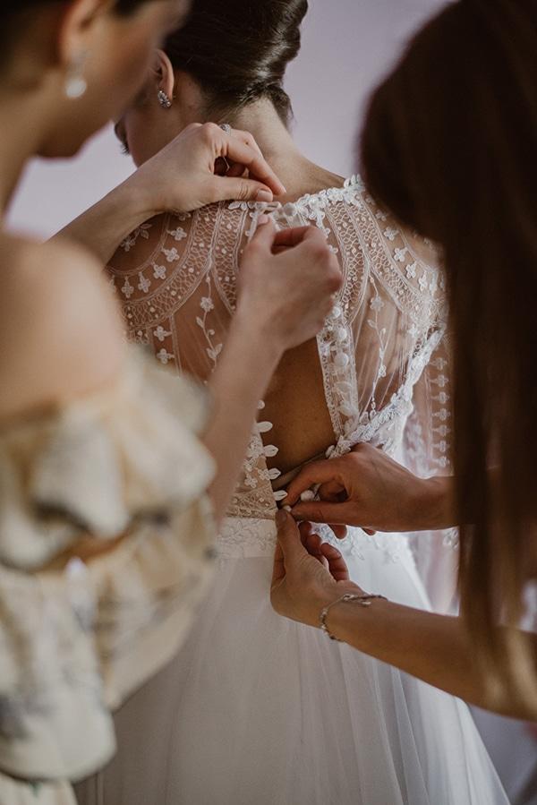 shabby-chic-wedding-rustic-details_10