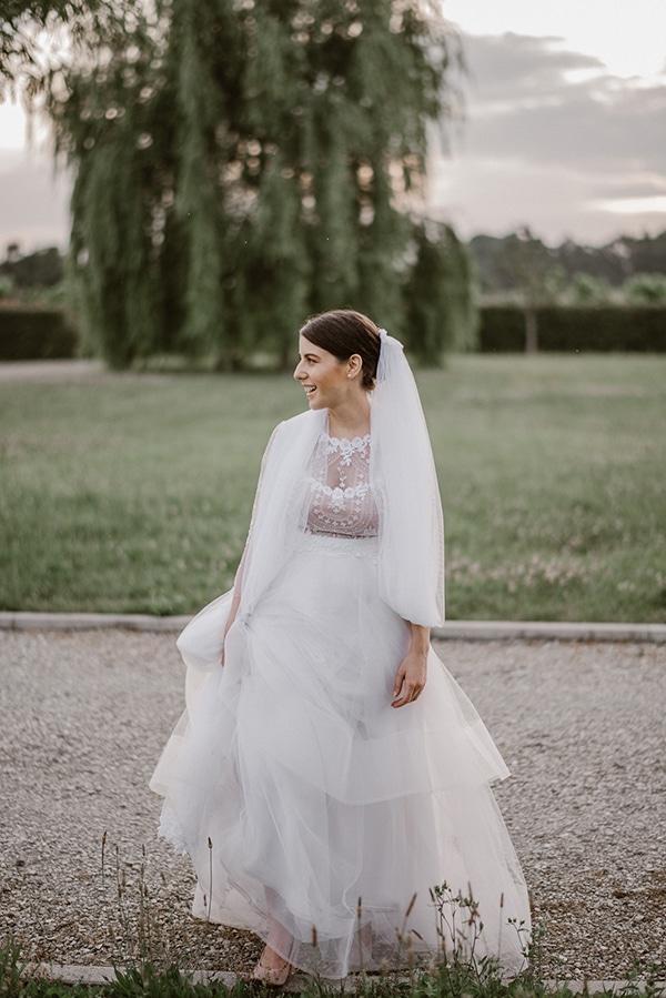shabby-chic-wedding-rustic-details_13