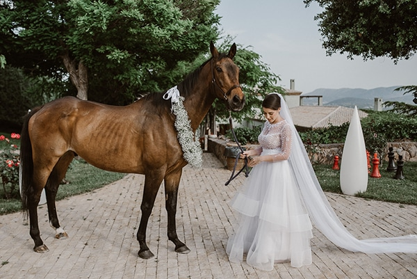 shabby-chic-wedding-rustic-details_14