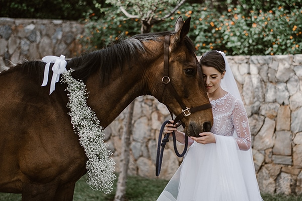 shabby-chic-wedding-rustic-details_15