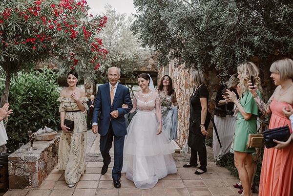 shabby-chic-wedding-rustic-details_19