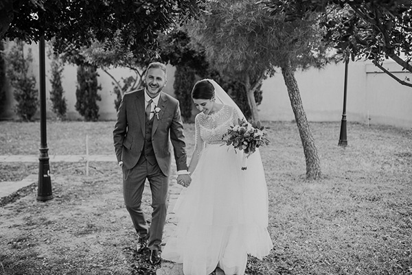 shabby-chic-wedding-rustic-details_27
