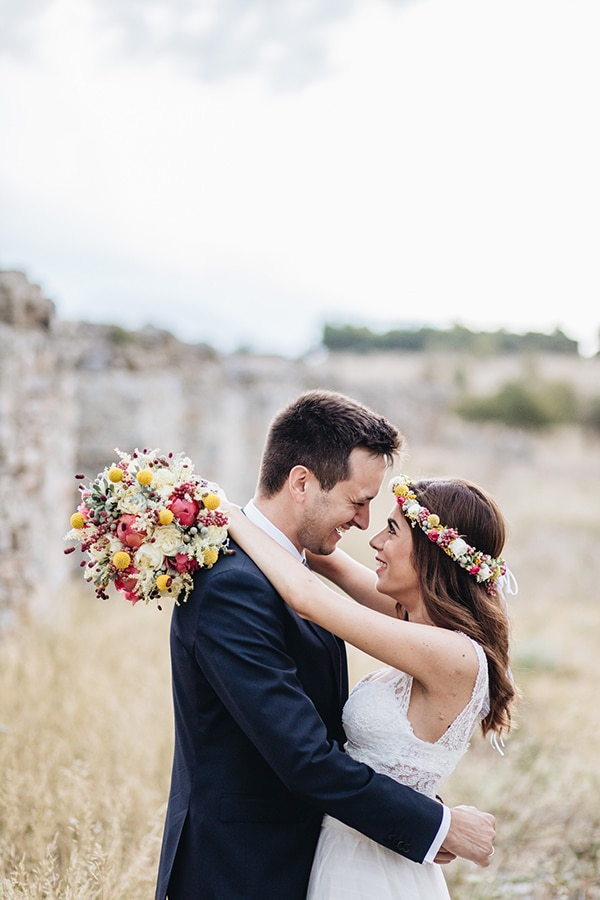 summer-wedding-colorful-flowers_02