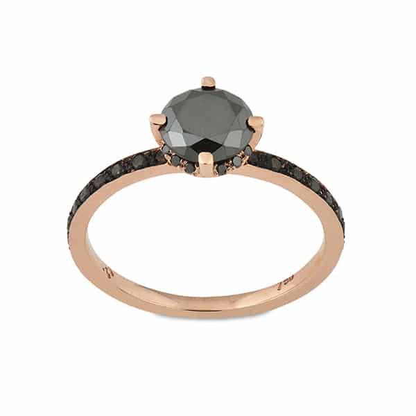 unique-wedding-rings-rose-gold_01