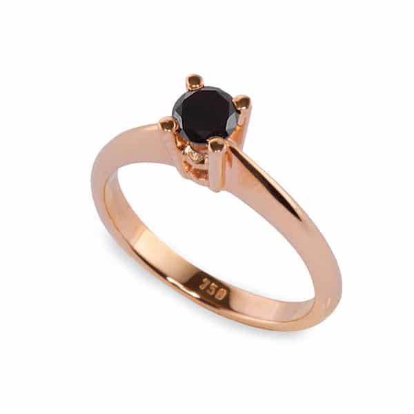unique-wedding-rings-rose-gold_02