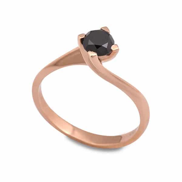 unique-wedding-rings-rose-gold_03