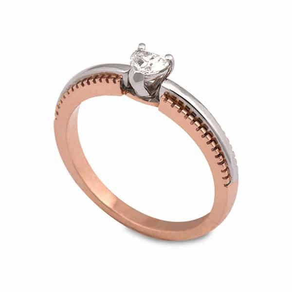 unique-wedding-rings-rose-gold_04
