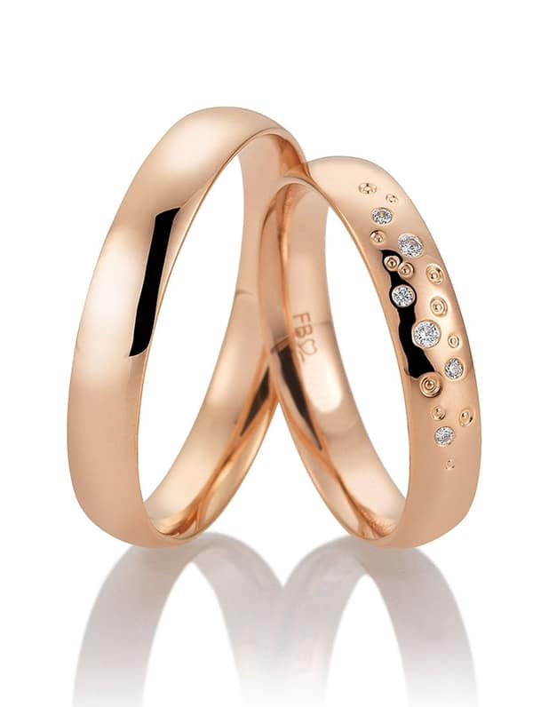 wedding-rings-trends-2019_02