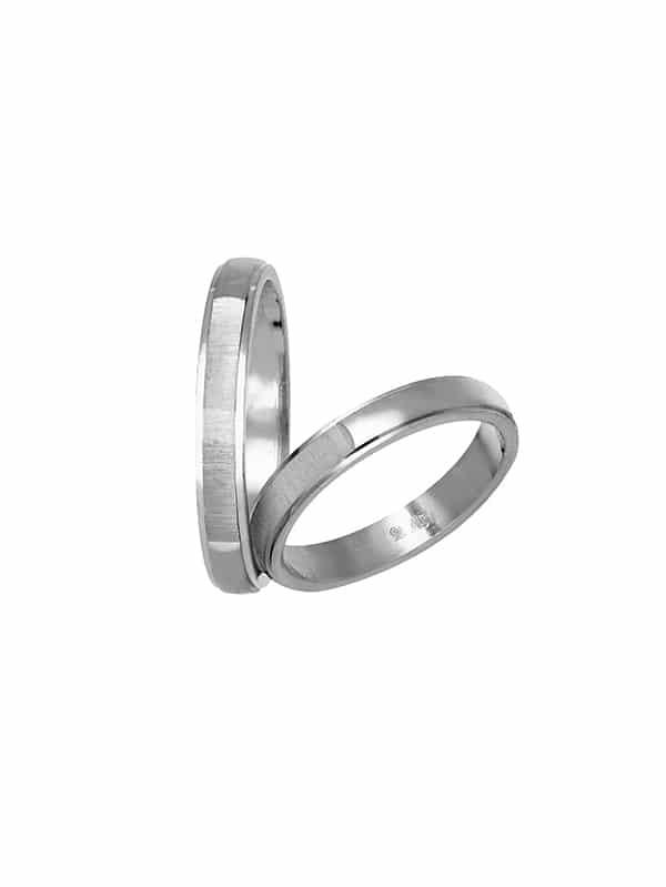 wedding-rings-trends-2019_06