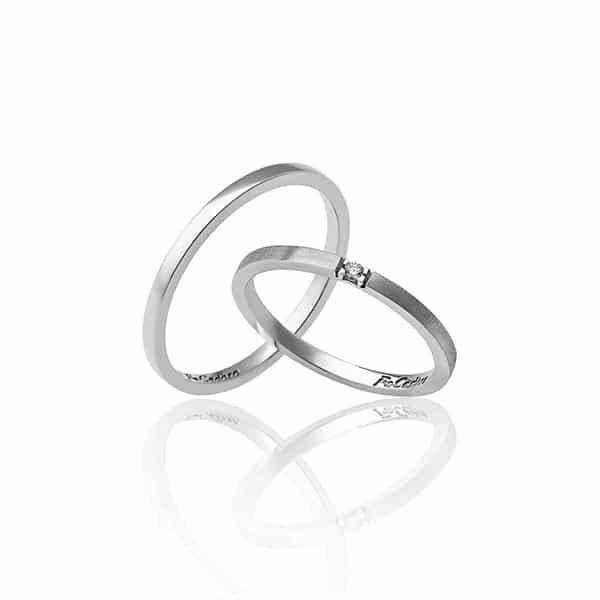 wedding-rings-trends-2019_07