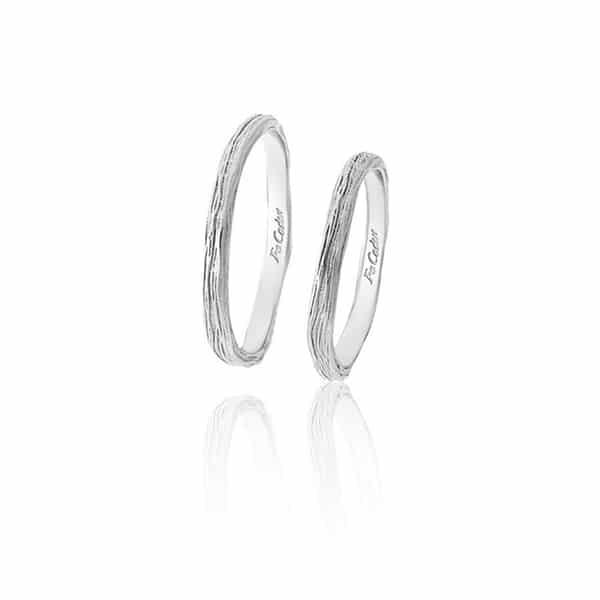 wedding-rings-trends-2019_08