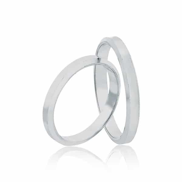 wedding-rings-trends-2019_09