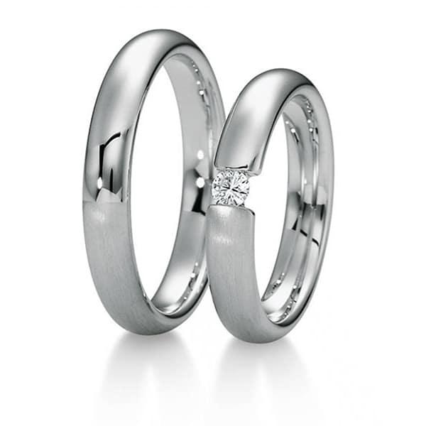 wedding-rings-trends-2019_12