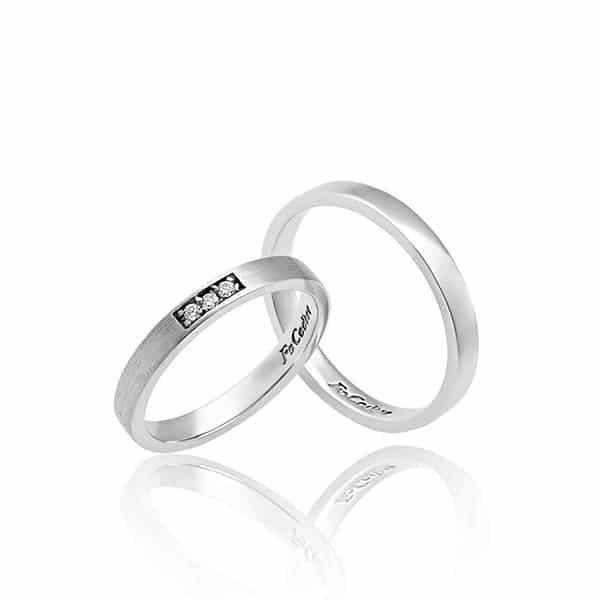 wedding-rings-trends-2019_14