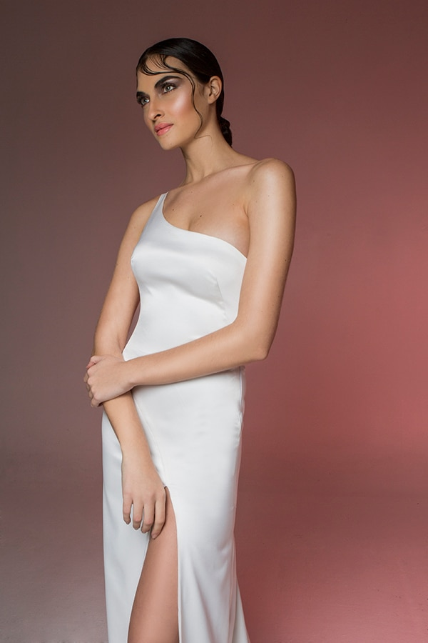 wonderful-wedding-dresses-2019_04