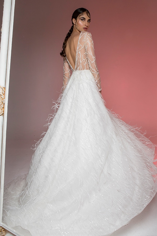 wonderful-wedding-dresses-2019_05