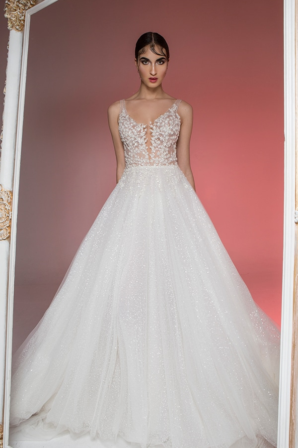 wonderful-wedding-dresses-2019_07