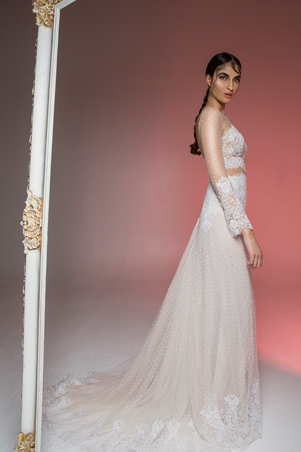 wonderful-wedding-dresses-2019_08
