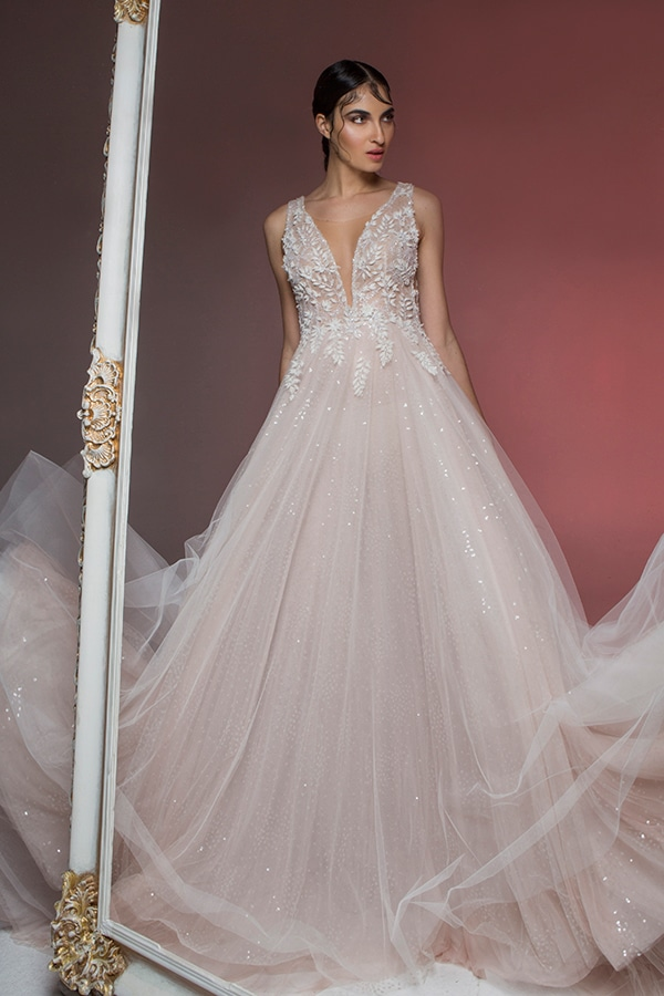 wonderful-wedding-dresses-2019_09