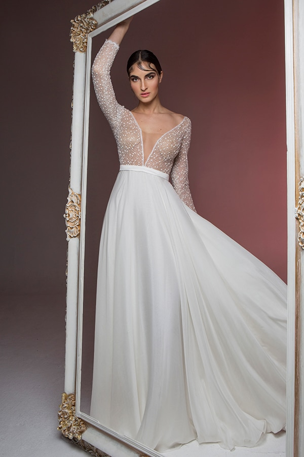 wonderful-wedding-dresses-2019_10
