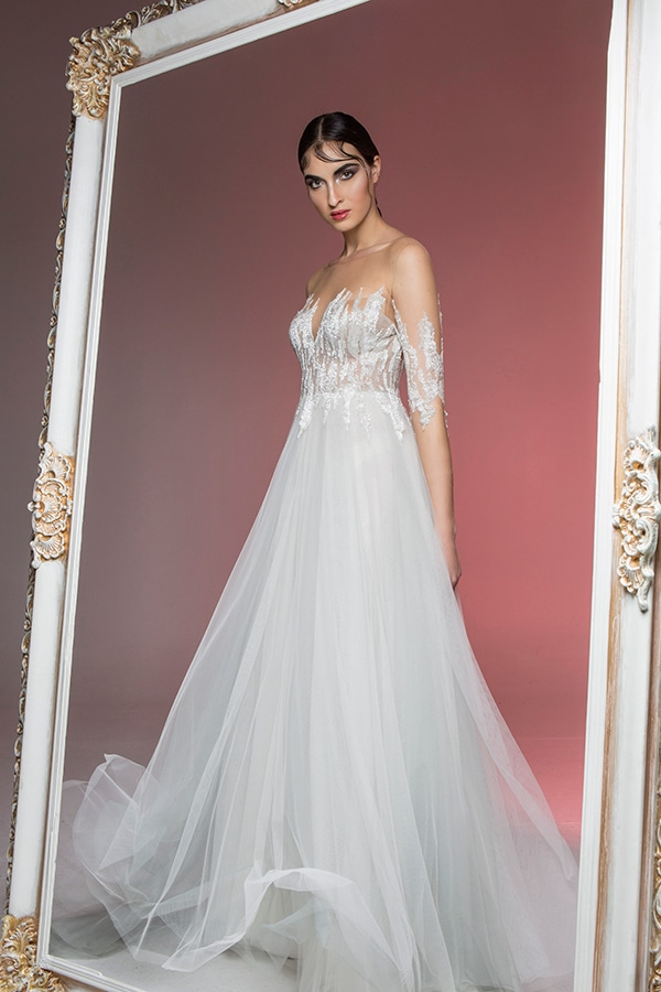 wonderful-wedding-dresses-2019_15