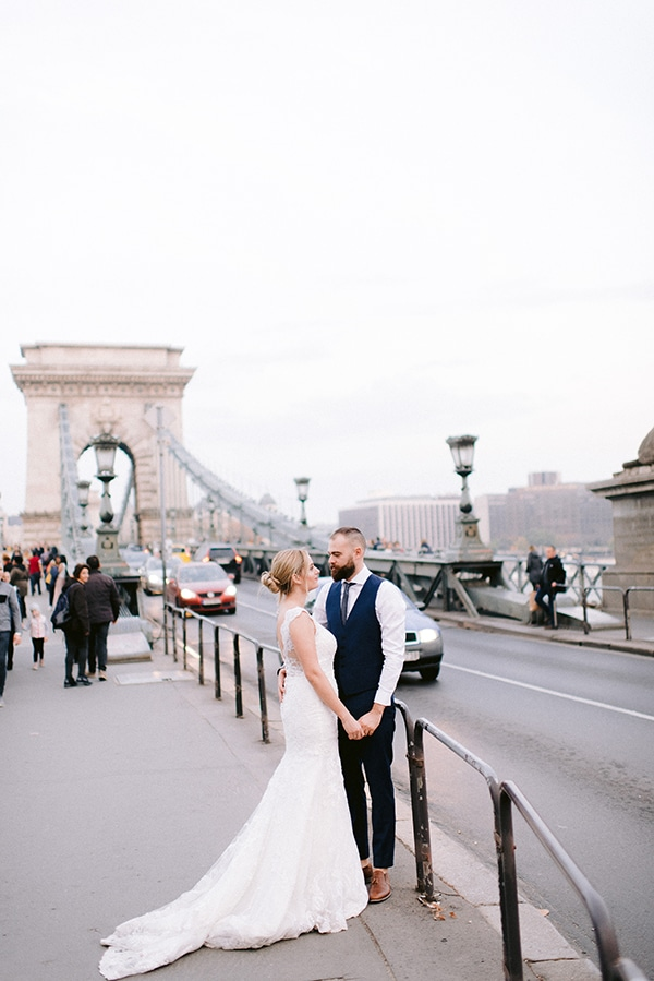 beautiful-day-after-shoot-budapest_10
