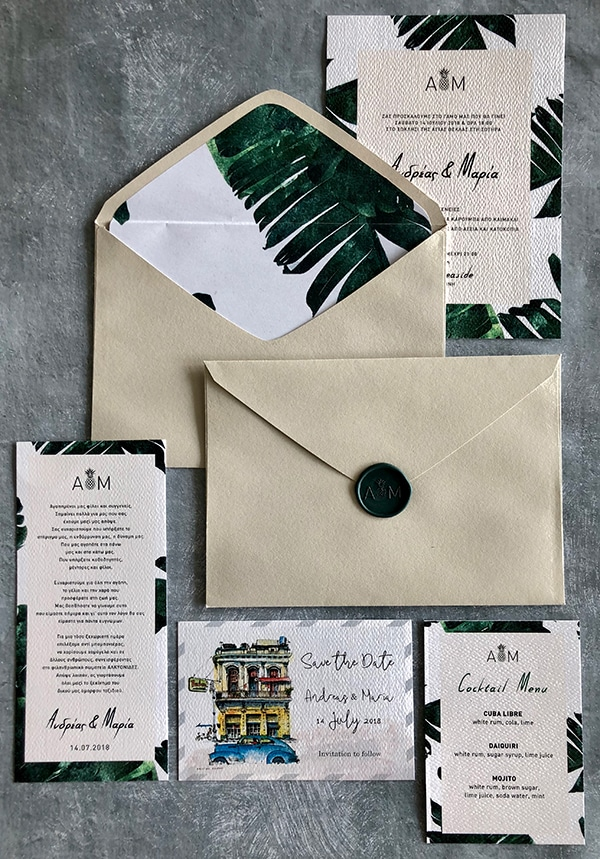 beautiful-floral-invitations-lined-envelopers_03