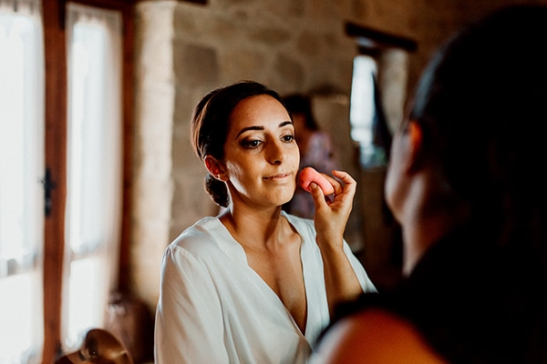 beautiful-rustic-summer-wedding-paphos_11