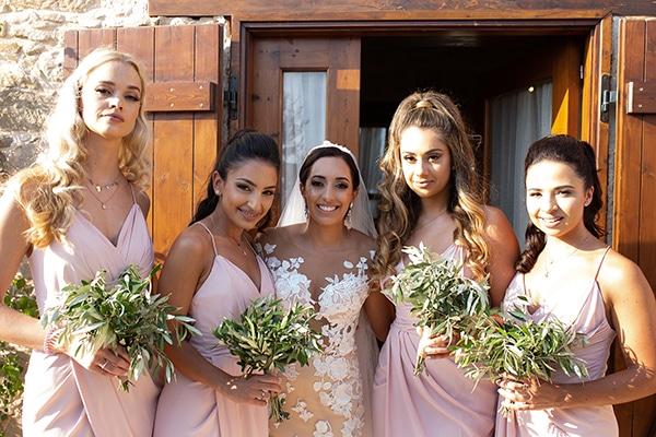 beautiful-rustic-summer-wedding-paphos_29