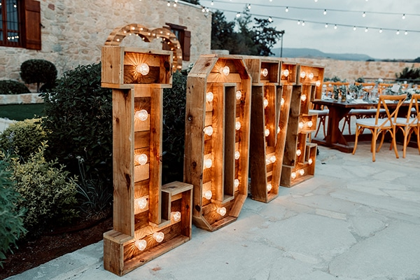 beautiful-rustic-summer-wedding-paphos_56