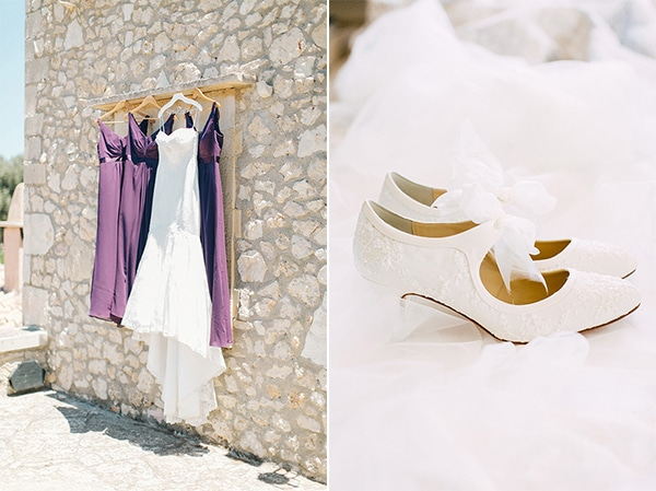 beautiful-rustic-wedding-rethymno_04A