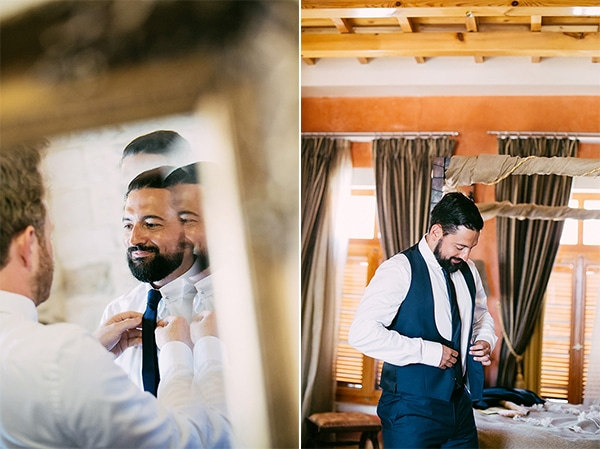 beautiful-rustic-wedding-rethymno_08A