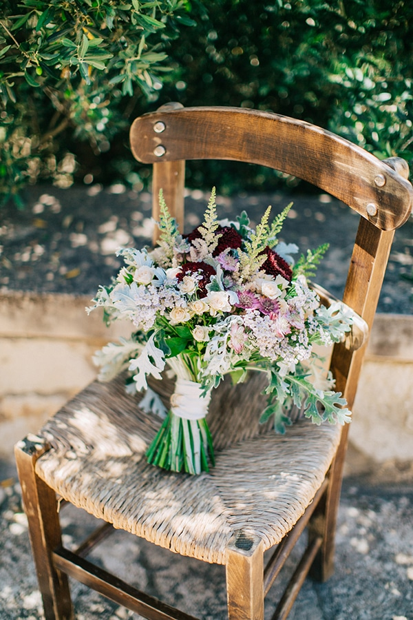 beautiful-rustic-wedding-rethymno_09