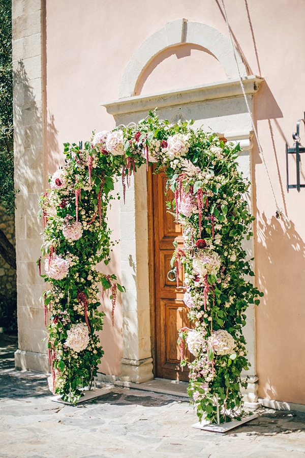 beautiful-rustic-wedding-rethymno_11