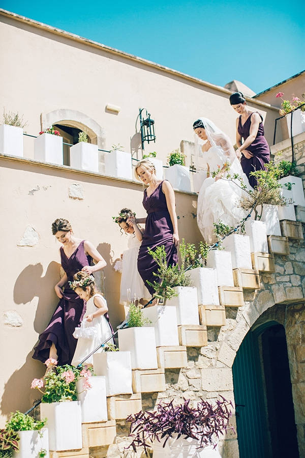 beautiful-rustic-wedding-rethymno_13