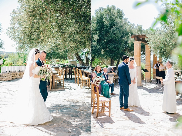 beautiful-rustic-wedding-rethymno_14A