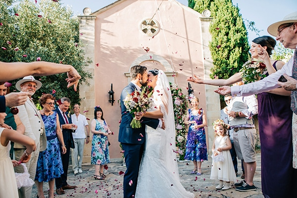 beautiful-rustic-wedding-rethymno_20